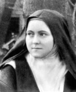 st therese 7