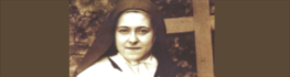 St. Therese Missionary Society